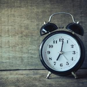 accurate-alarm-alarm-clock-359989.jpg