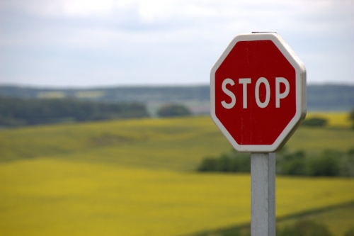 attention-road-sign-sign-39080.jpg