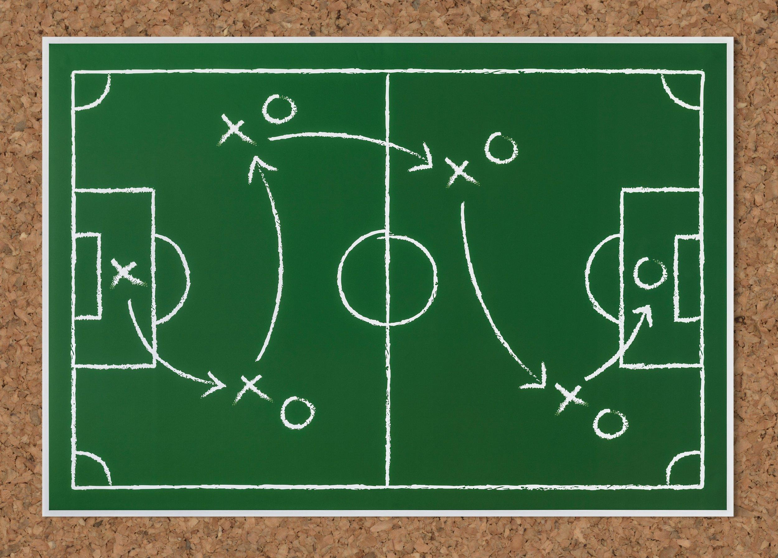 action-arrangement-board-1374548.jpg