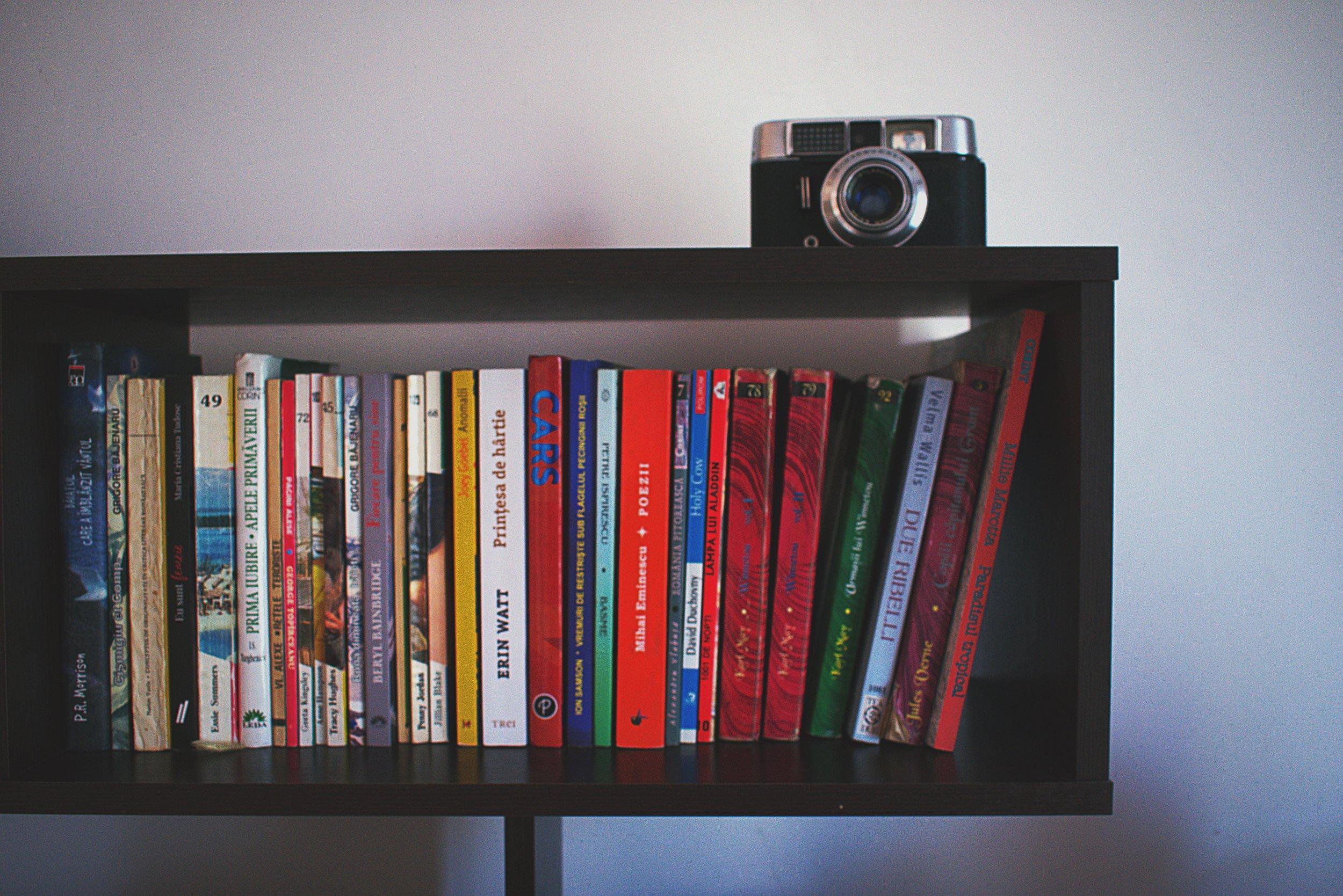 book-stack-bookcase-books-1420212.jpg