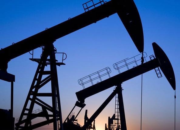white-owl-north-dakota-oilfield-service-company.jpg