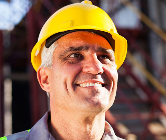 White-Owl-oilfield-processing-disposal-transportation-services-worker.jpg