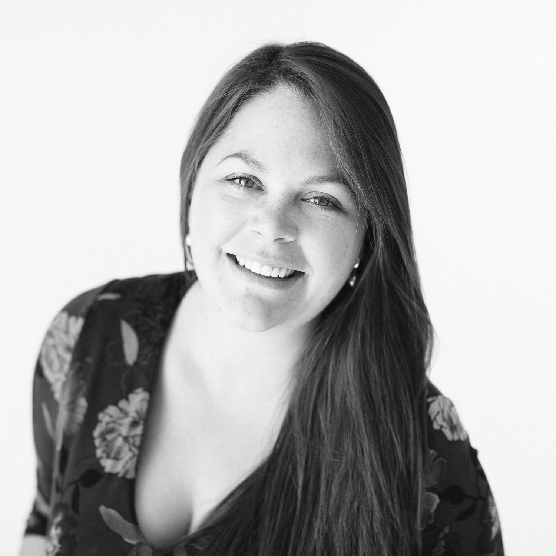 Mel Hill, a Canberra Wedding Photographer