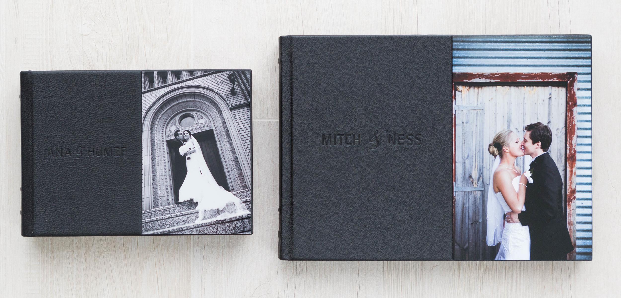 small-large-wedding-album.jpg