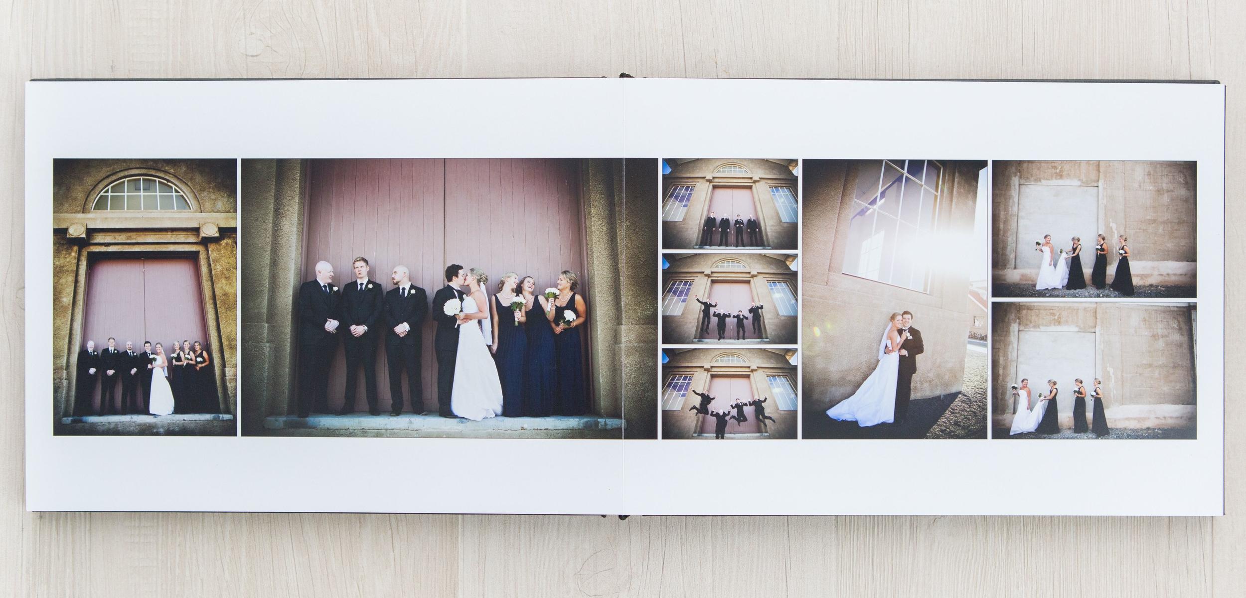 open-wedding-album-canberra.jpg