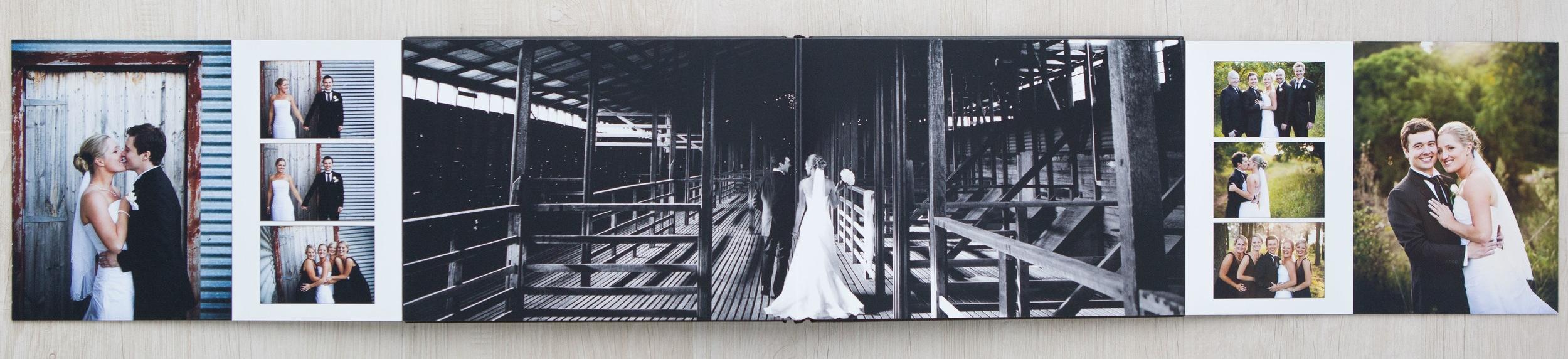 yarralumla-woolshed-wedding-photography-album.jpg