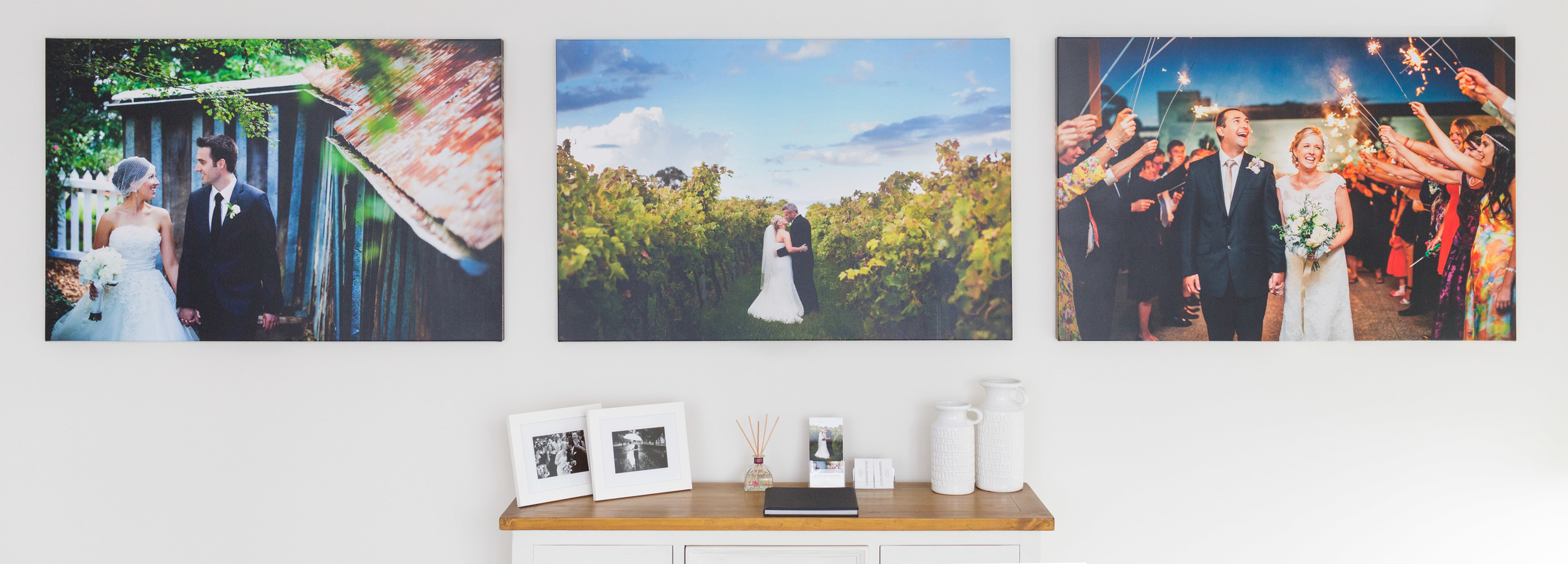 wedding-photography-canvas-canberra.jpg