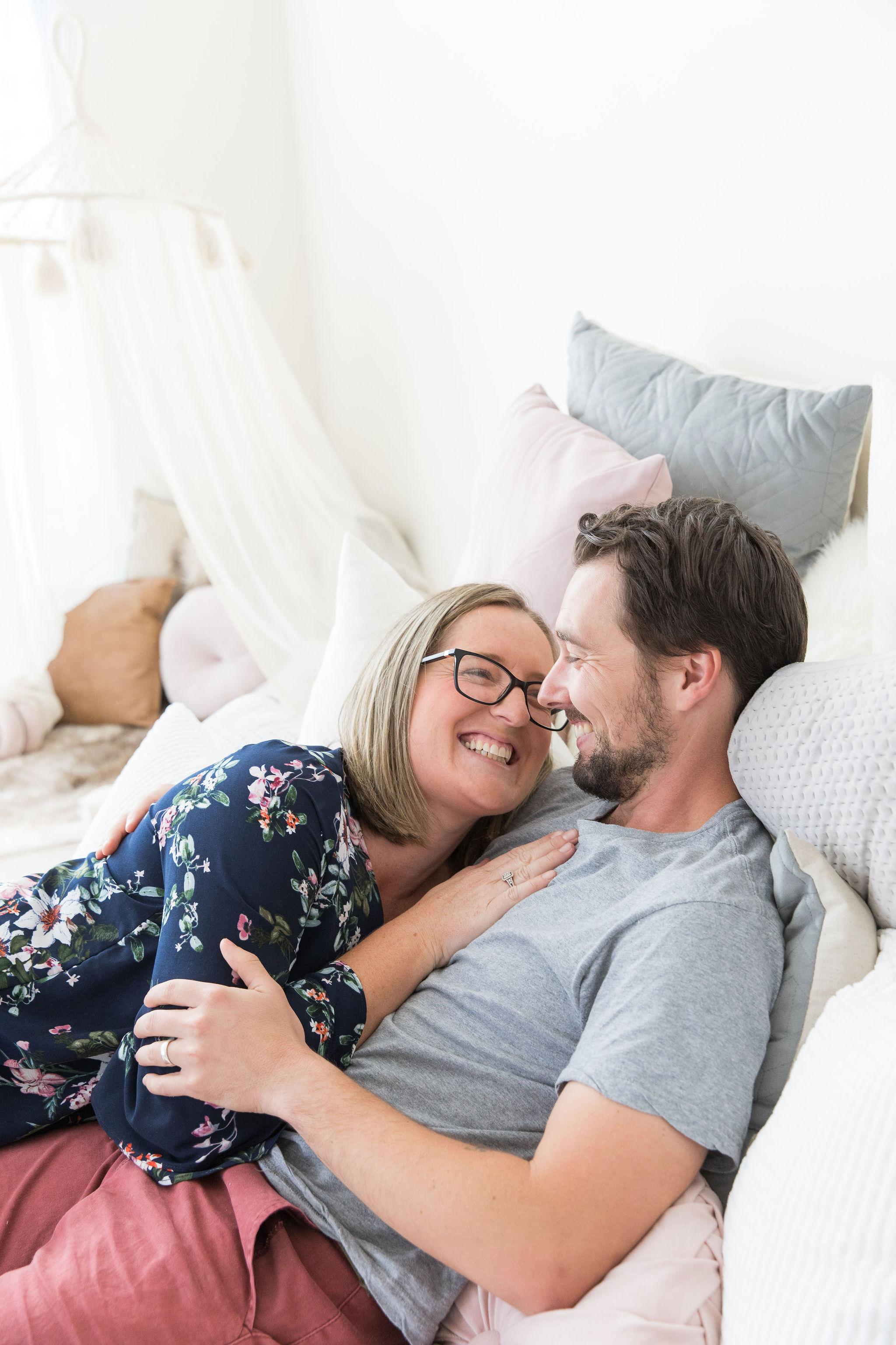 Couples photoshoot Canberra