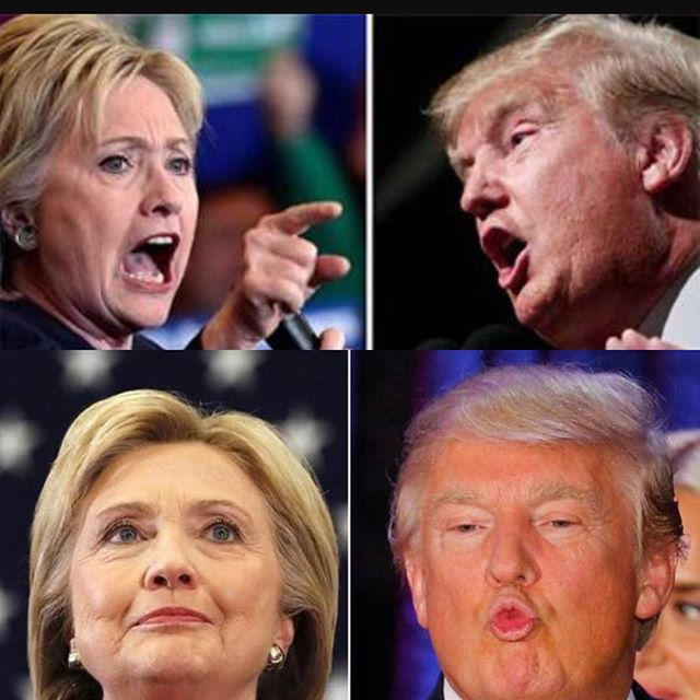 Debate projected in the Kyoto room tonight at Topaz! See you at 9pm. Drink and snack specials all night ... #presidentialdebate
