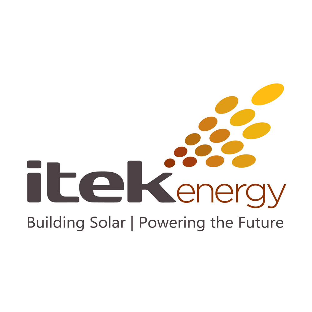 itek Energy - Twende Solar - 6.2kW Solar PV - Guatemala