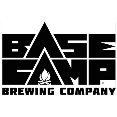 Solar Social + Silent Disco - Twende Solar - August 25, 2016 - Base Camp Brewing Company