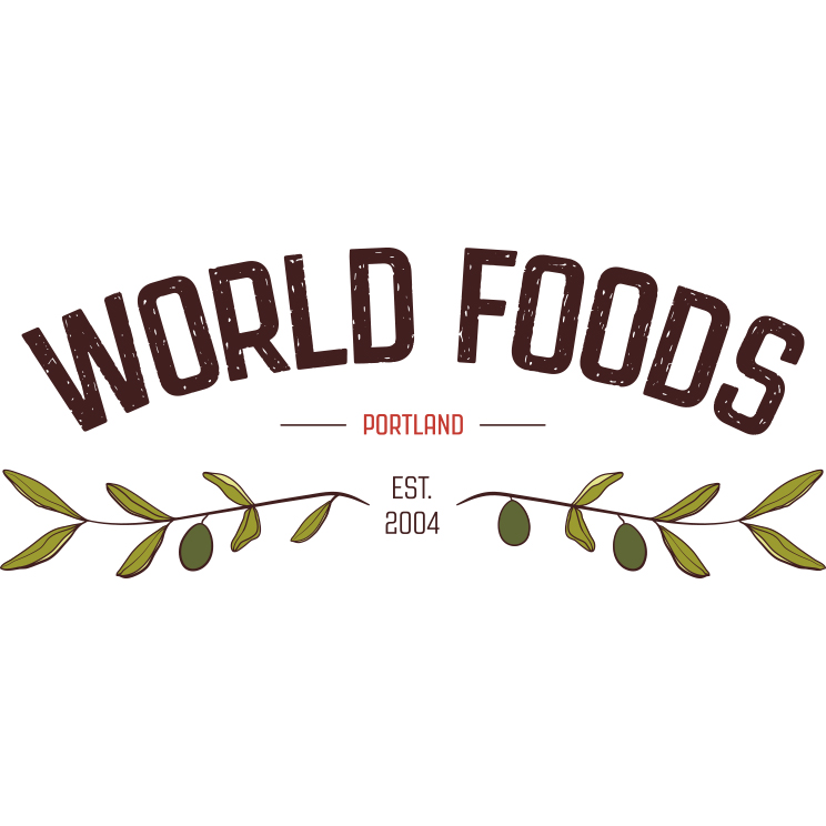 Solar Social + Silent Disco - Twende Solar - August 25, 2016 - World Food Portland