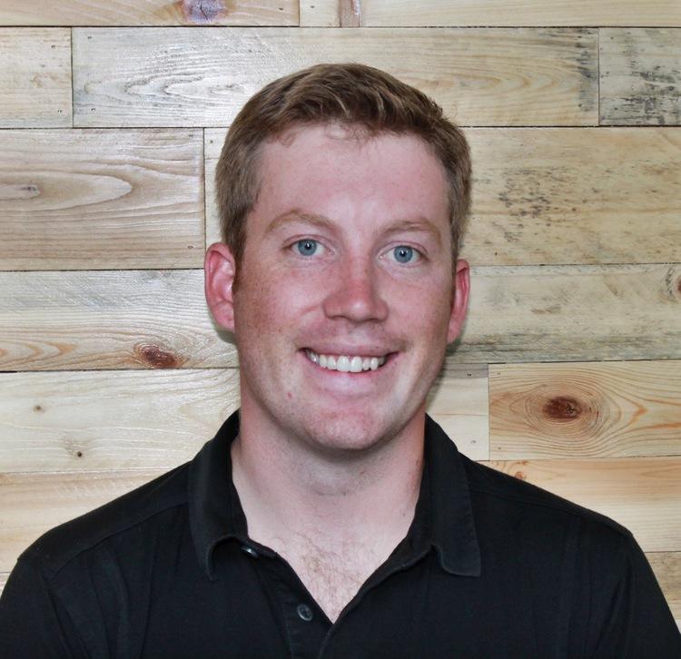 Twende Solar - Board of Directors - John Grieser