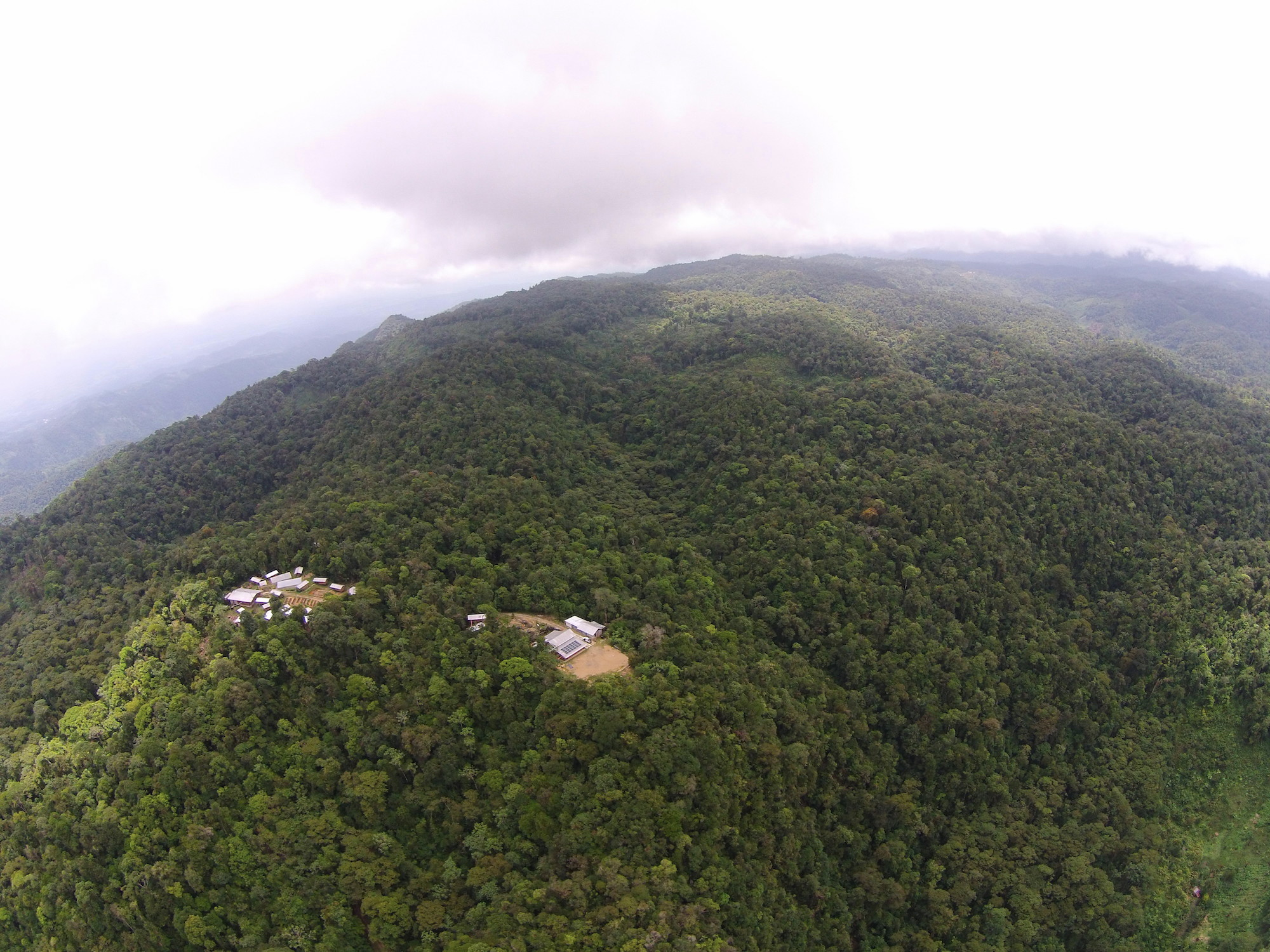 Twende Solar - Maya Jaguar School - Guatemala