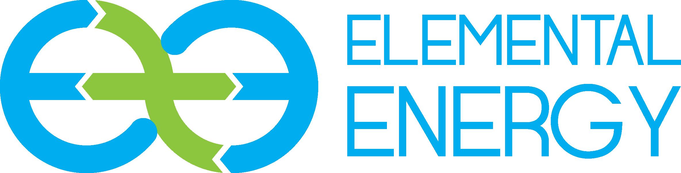 Elemental Energy - Twende Solar