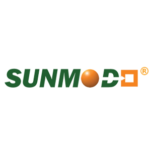 SunModo - Twende Solar