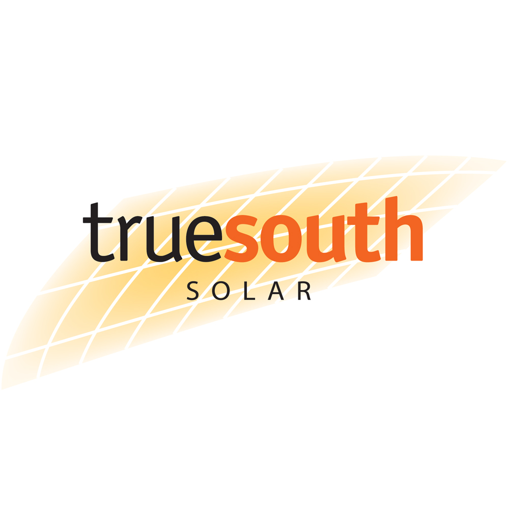 True South Solar - Twende Solar