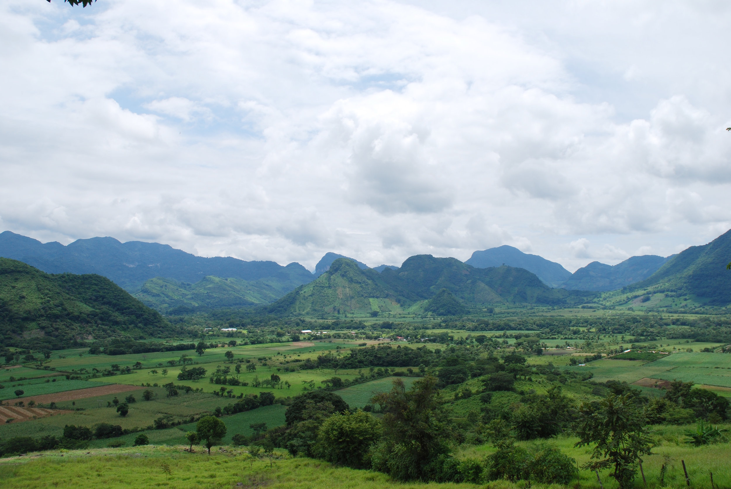 Twende Solar - 6.6kW Solar PV System - Guatemala