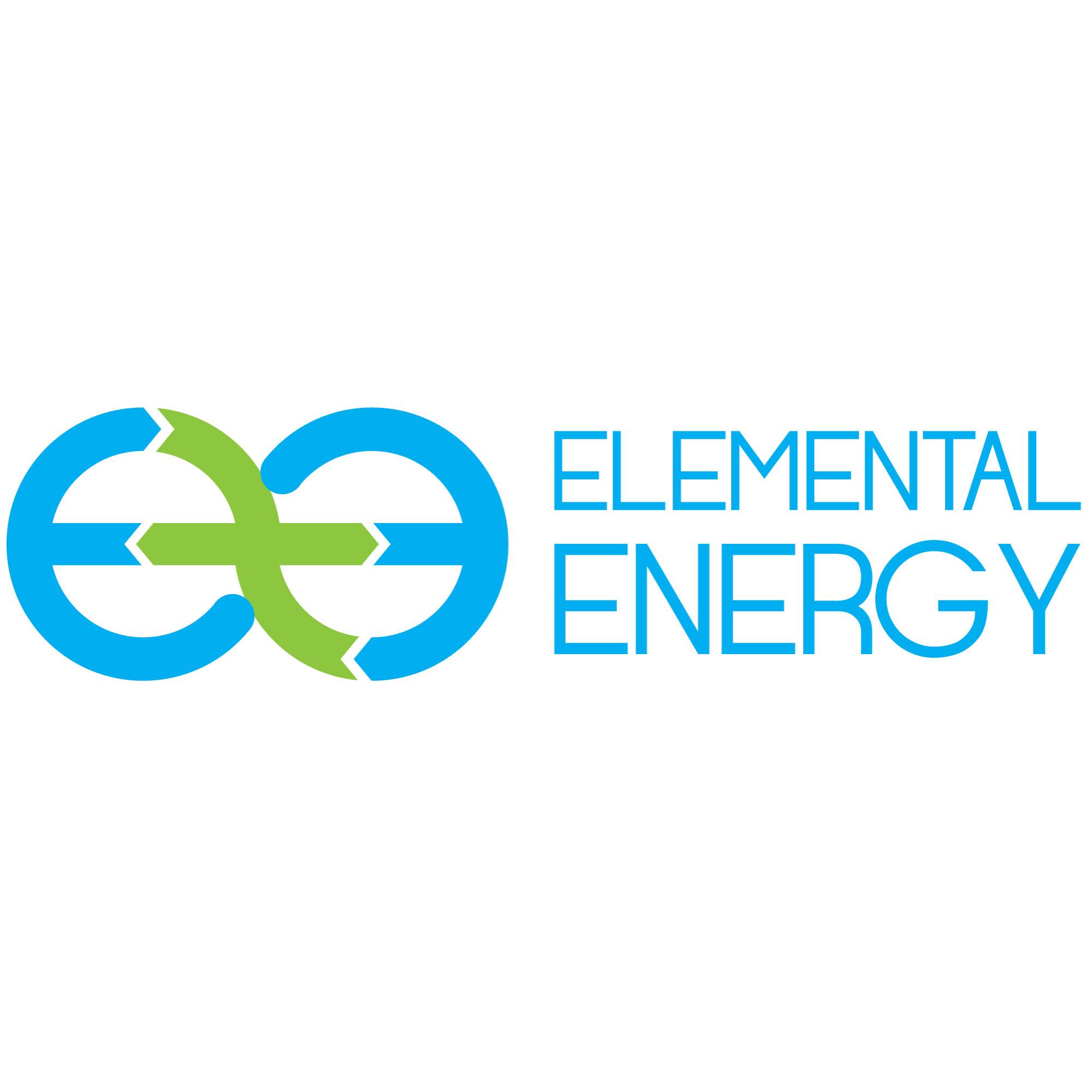 Elemental Energy - Twende Solar - 25kW Solar PV Installation - Portland Rescue Mission