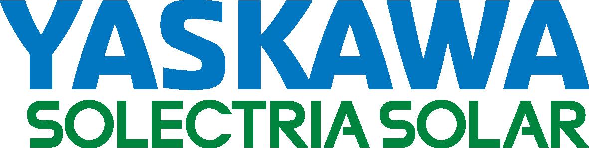 Yaskawa - Solectria Solar_2017.png
