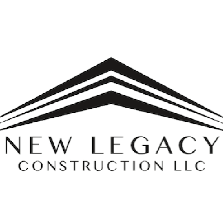 NewLegacy.png