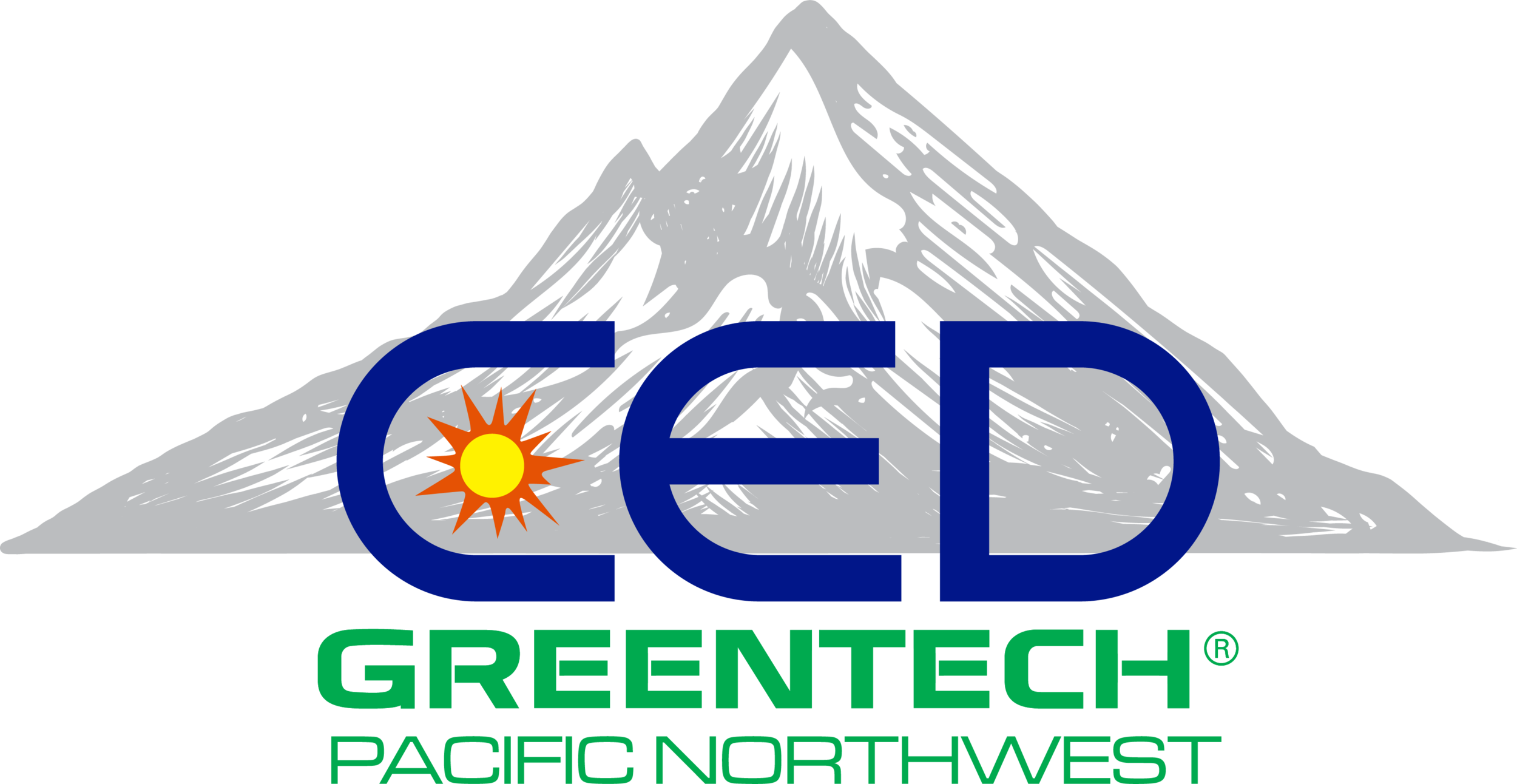 CED Greentech Logo PNW.png