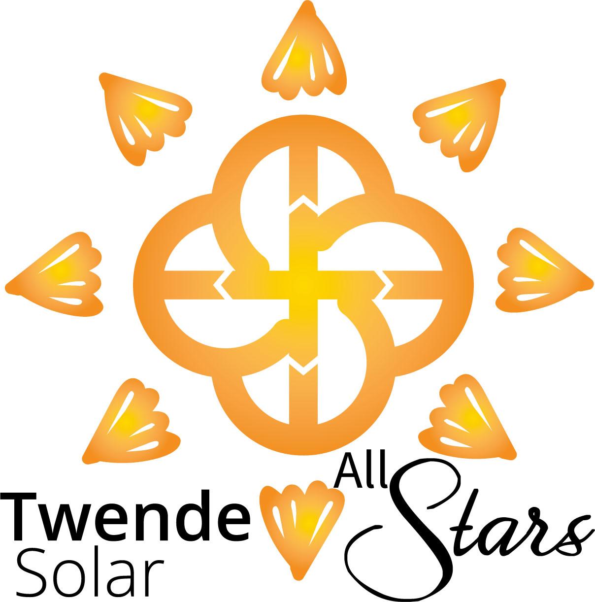 Twende Solar Sun 1.jpg