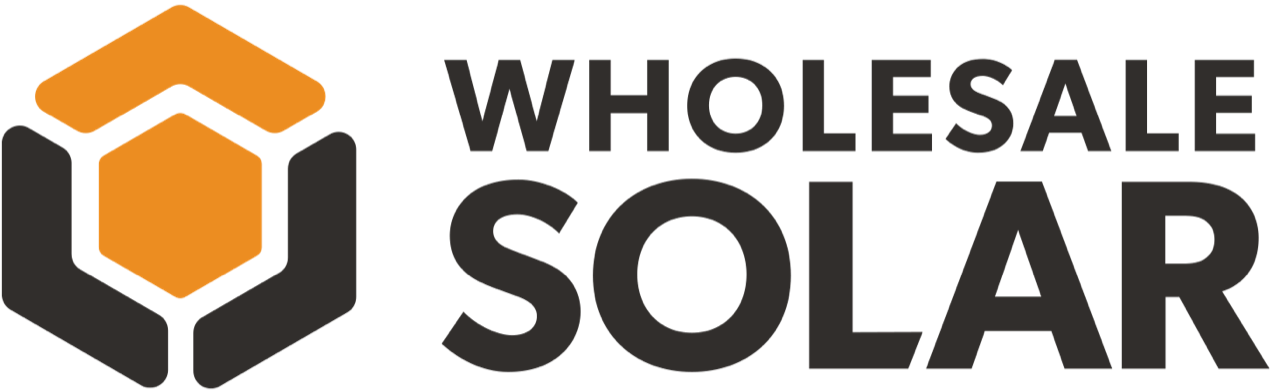 Wholesale-Solar-Logo-light-Background.png