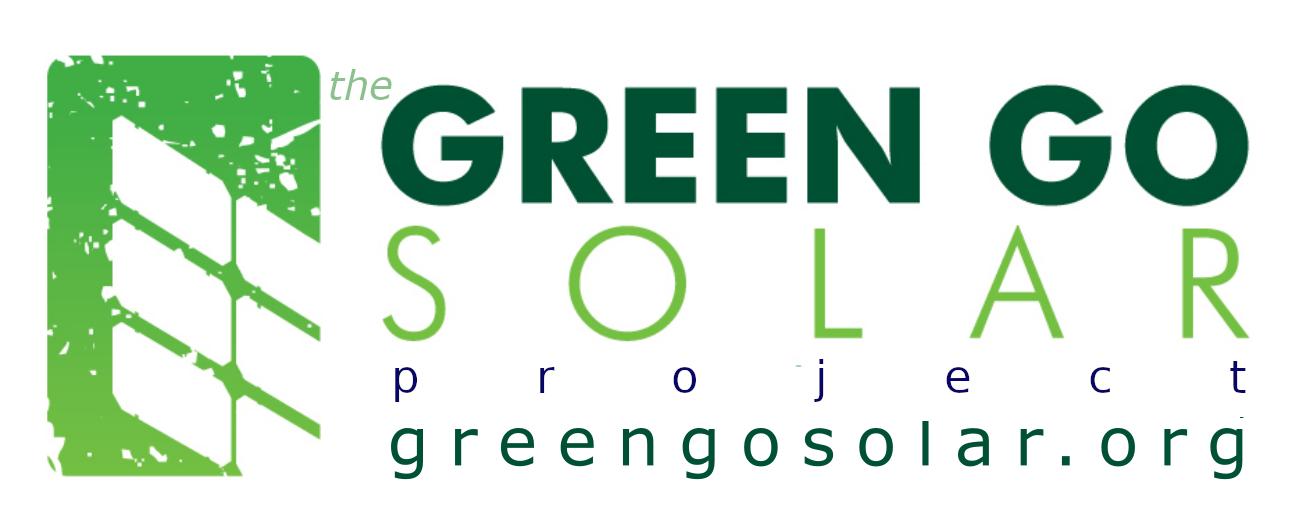 GreenGoSolarProject_Logo.png
