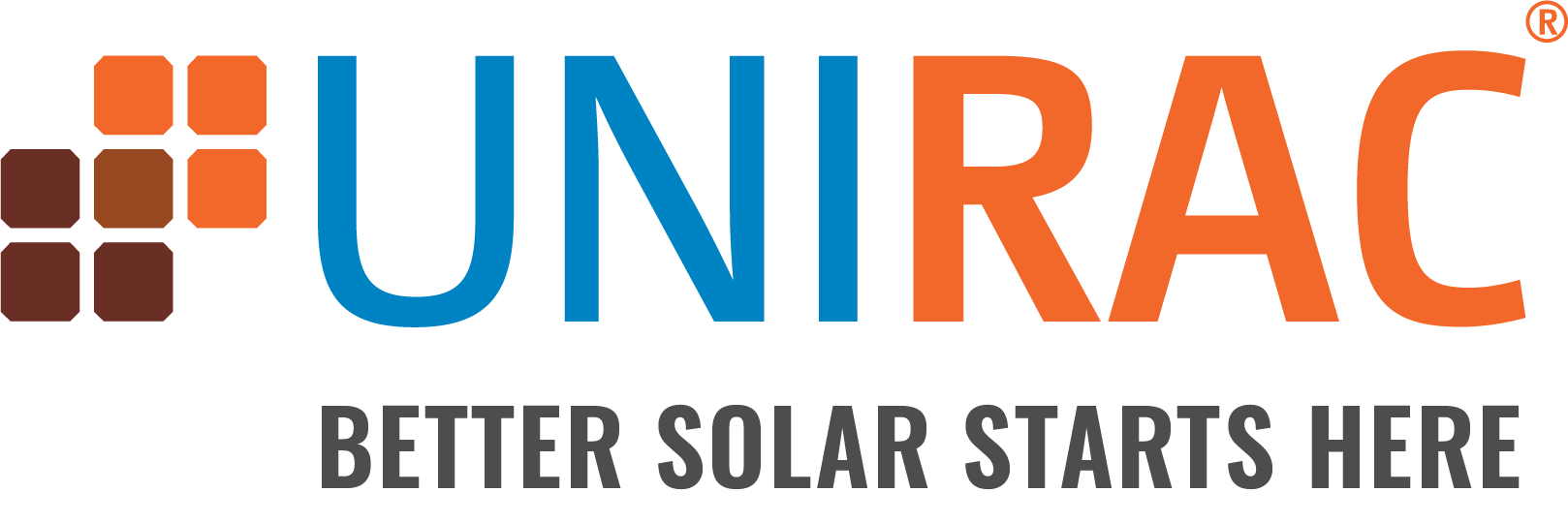 Unirac Logo 2019 4C BSSH Tagline_v2.png