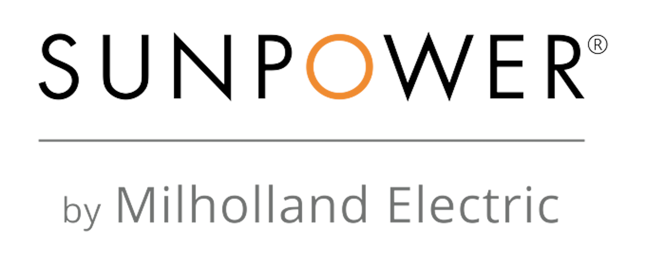 sunpower-logo-croppedF (1).png