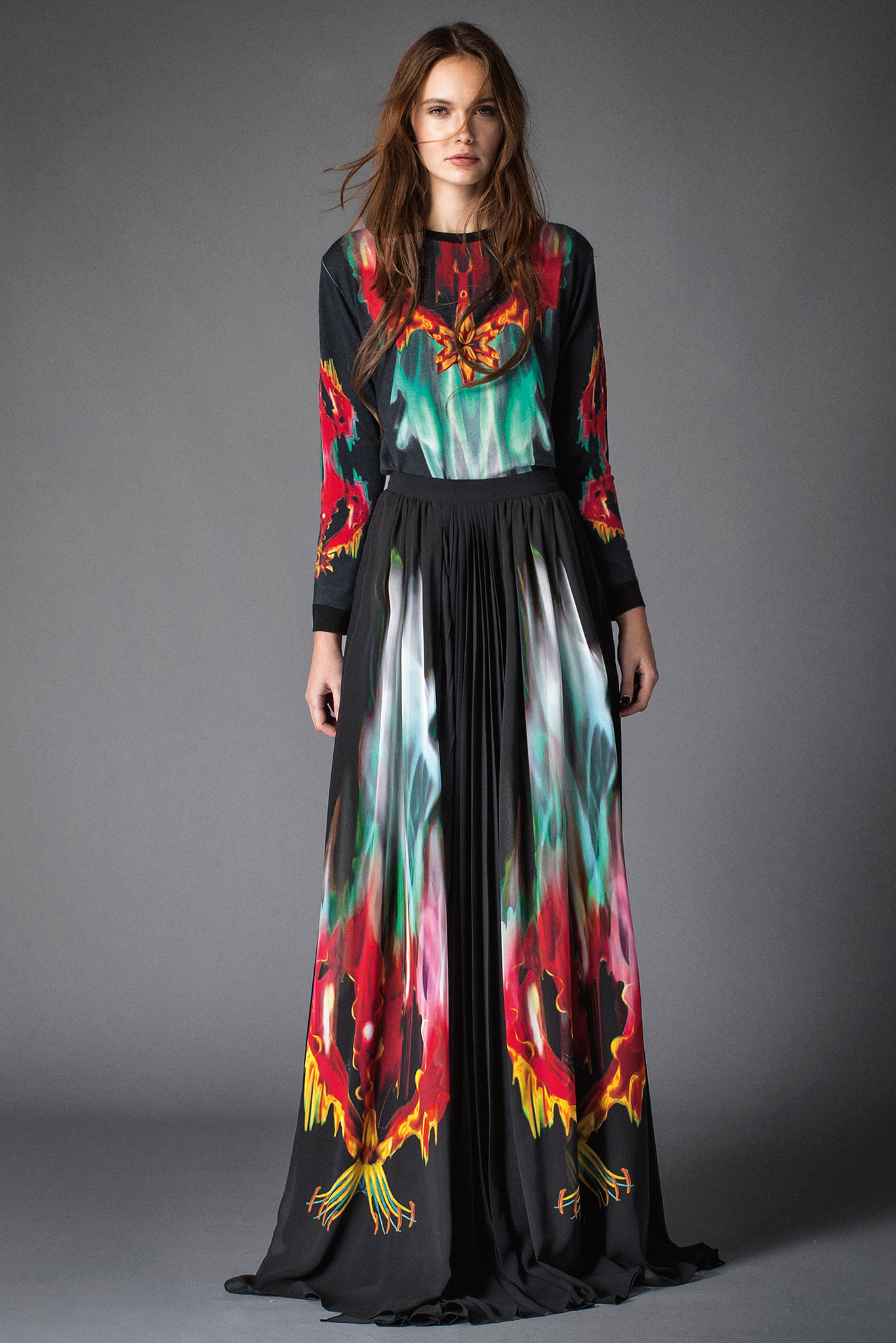 Long-Maxi-Dresses-For-Winter-2015-2016-6.jpg