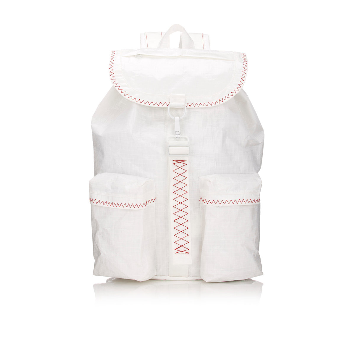 off-white-co-virgil-abloh-white-workwear-backpack-product-0-630257283-normal.jpeg