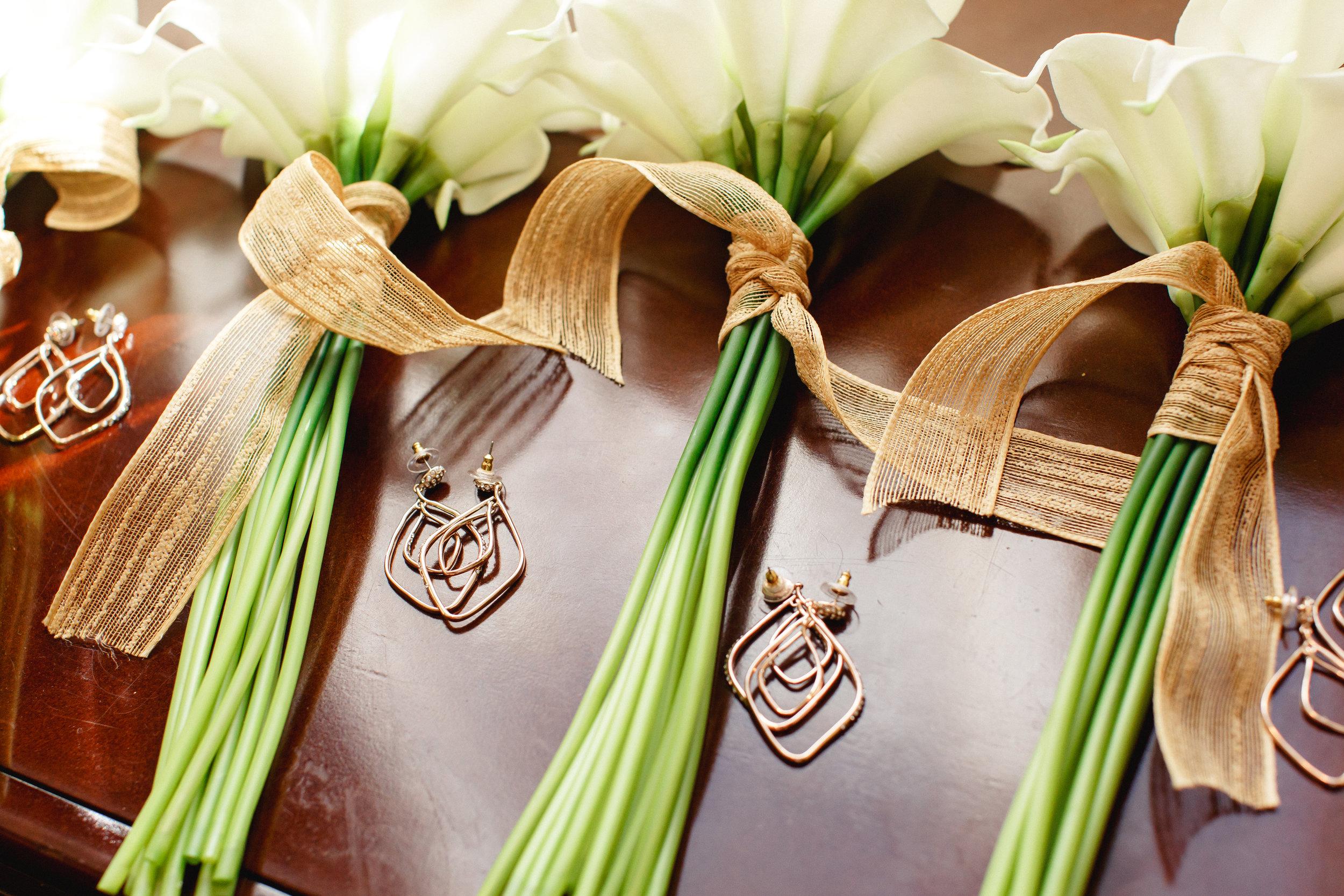 Take It Wedding  (7 de 200).jpg