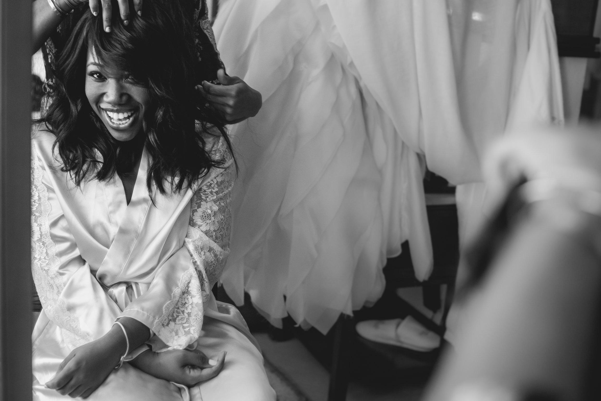 Take It Wedding  (16 de 200).jpg
