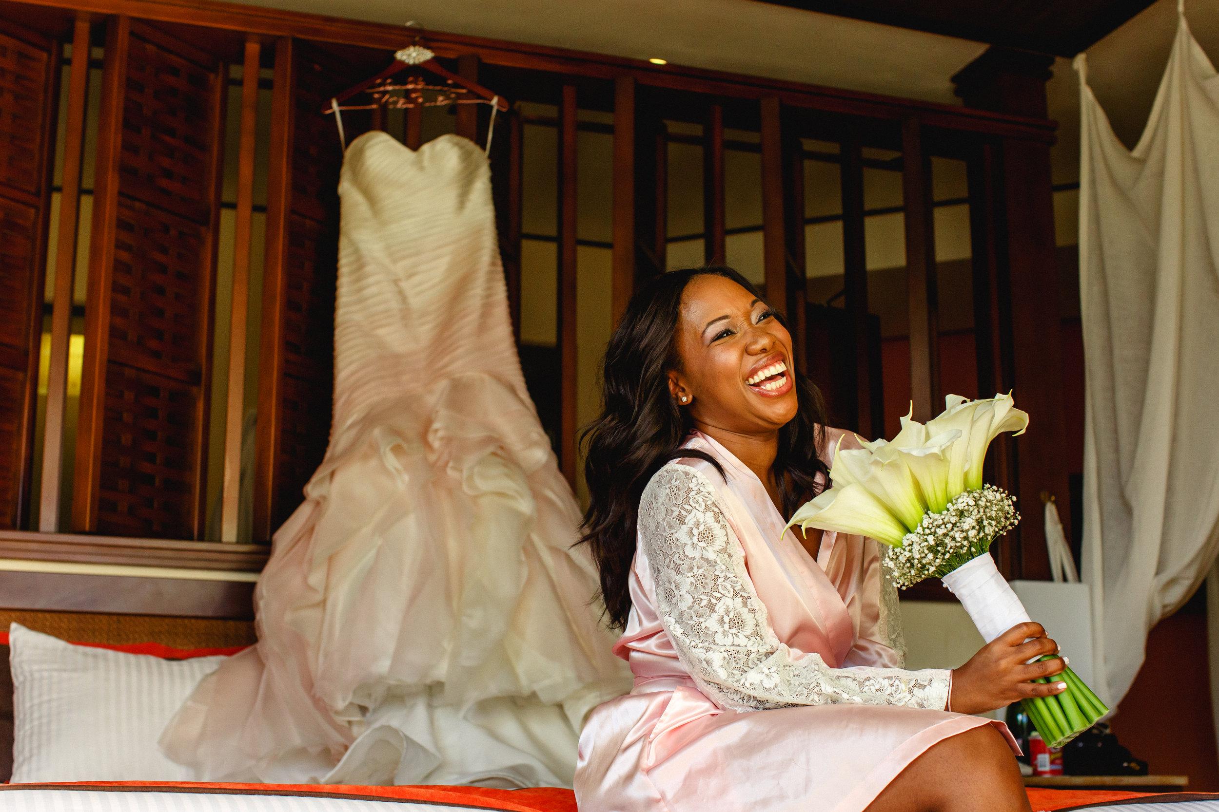 Take It Wedding  (22 de 200).jpg
