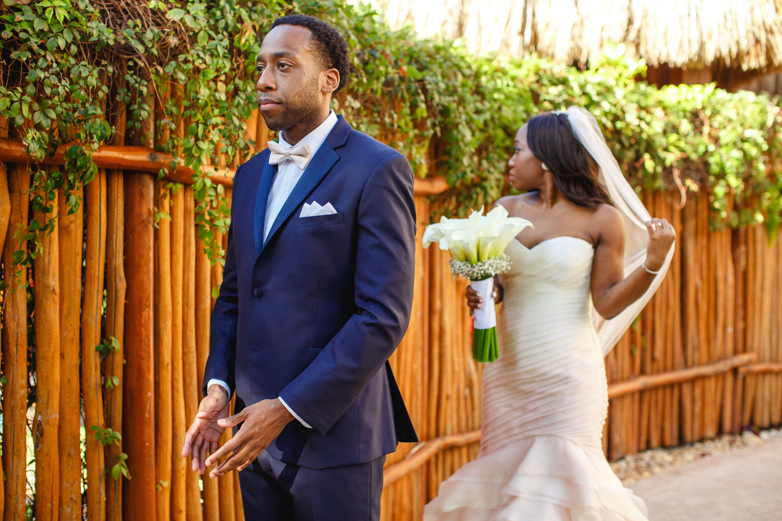 Take It Wedding  (52 de 200).jpg