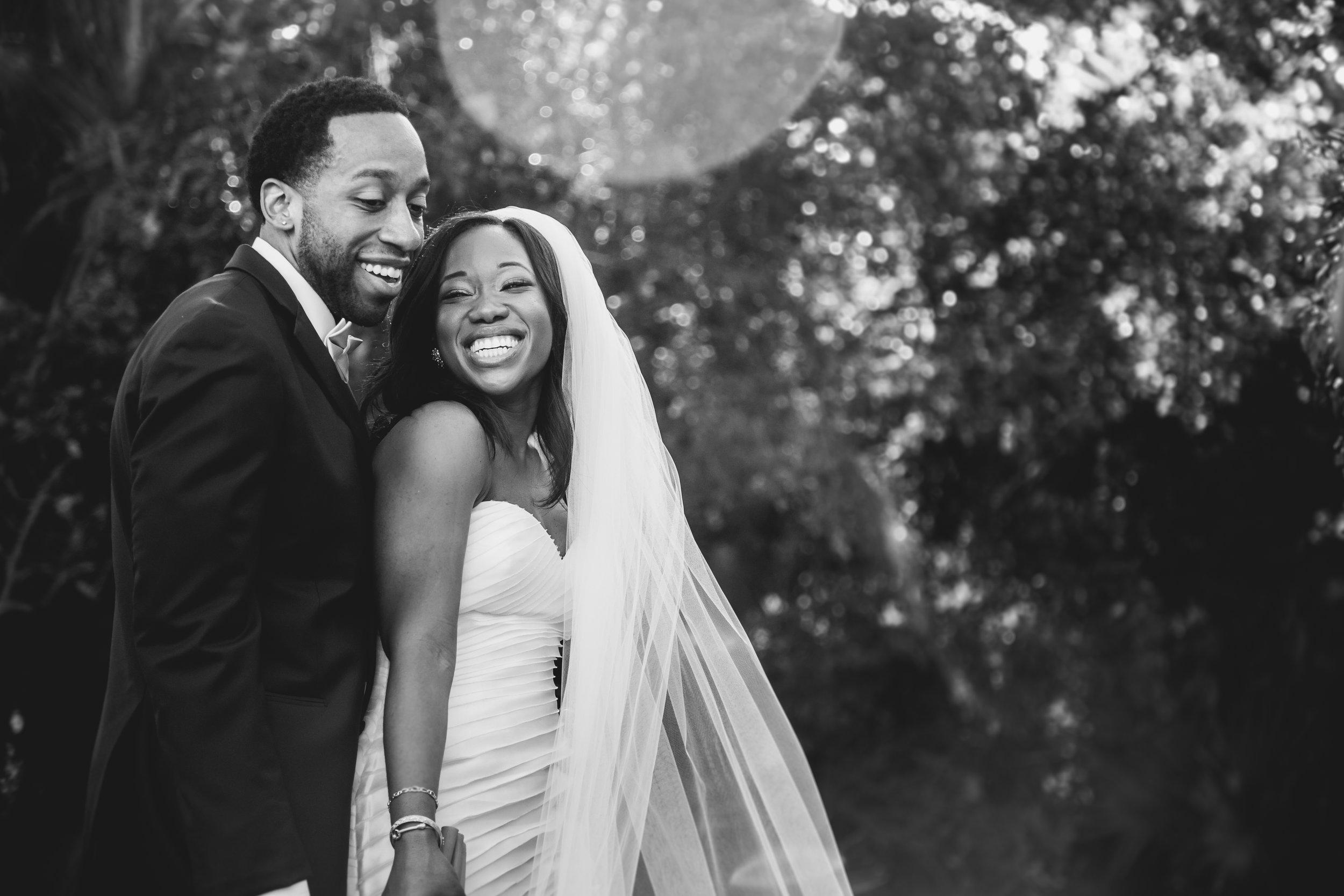 Take It Wedding  (57 de 200).jpg