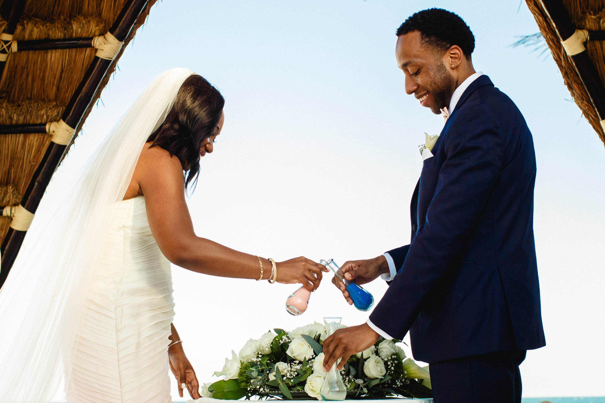 Take It Wedding  (76 de 200).jpg
