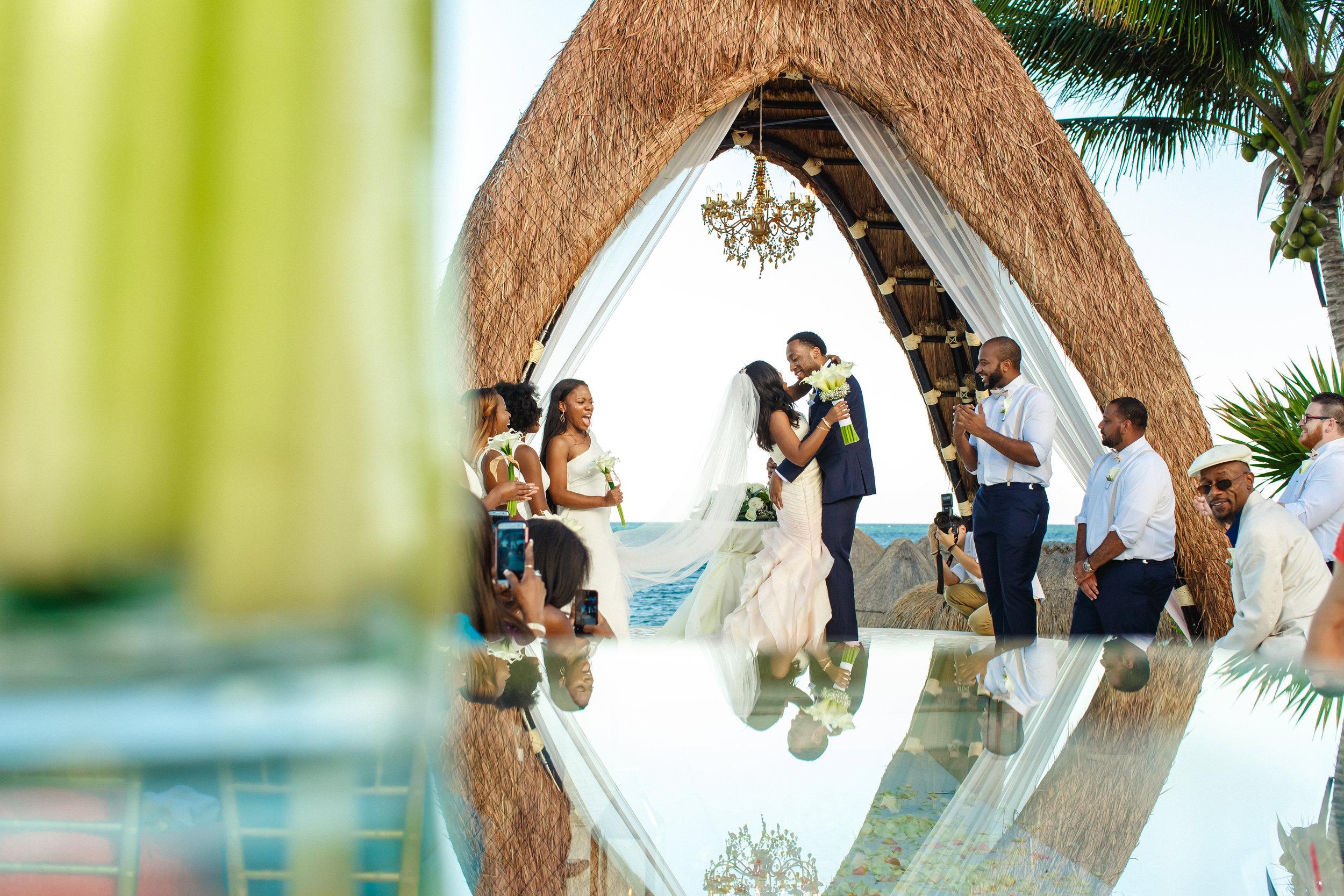 Take It Wedding  (87 de 200).jpg