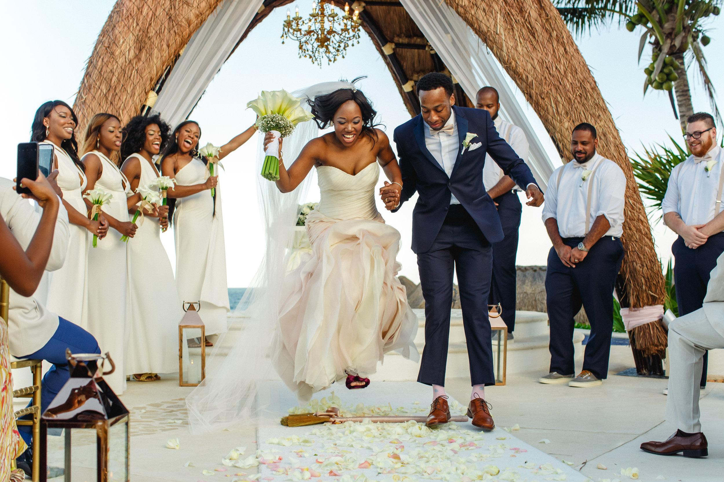 Take It Wedding  (89 de 200).jpg