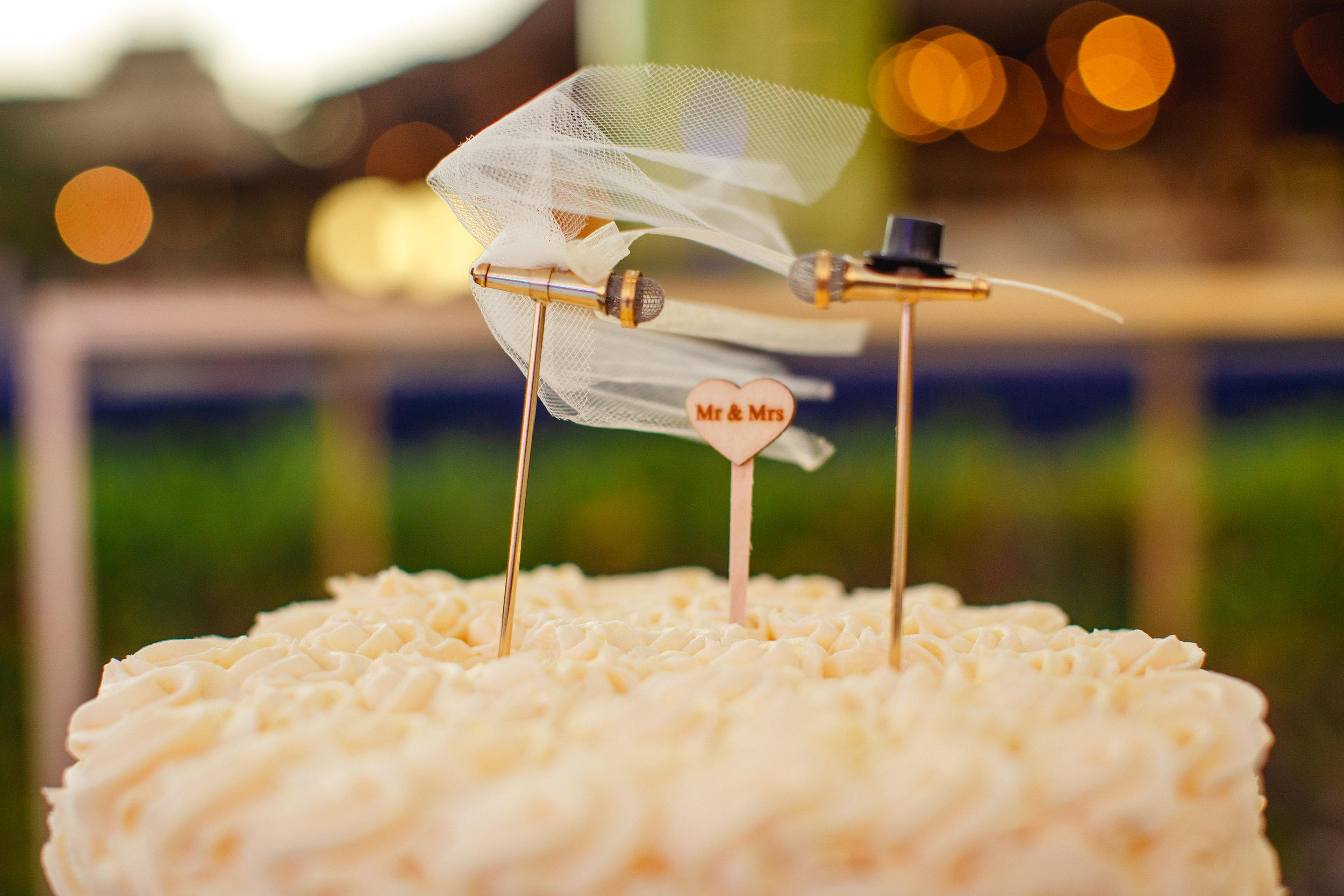 Take It Wedding  (143 de 200).jpg