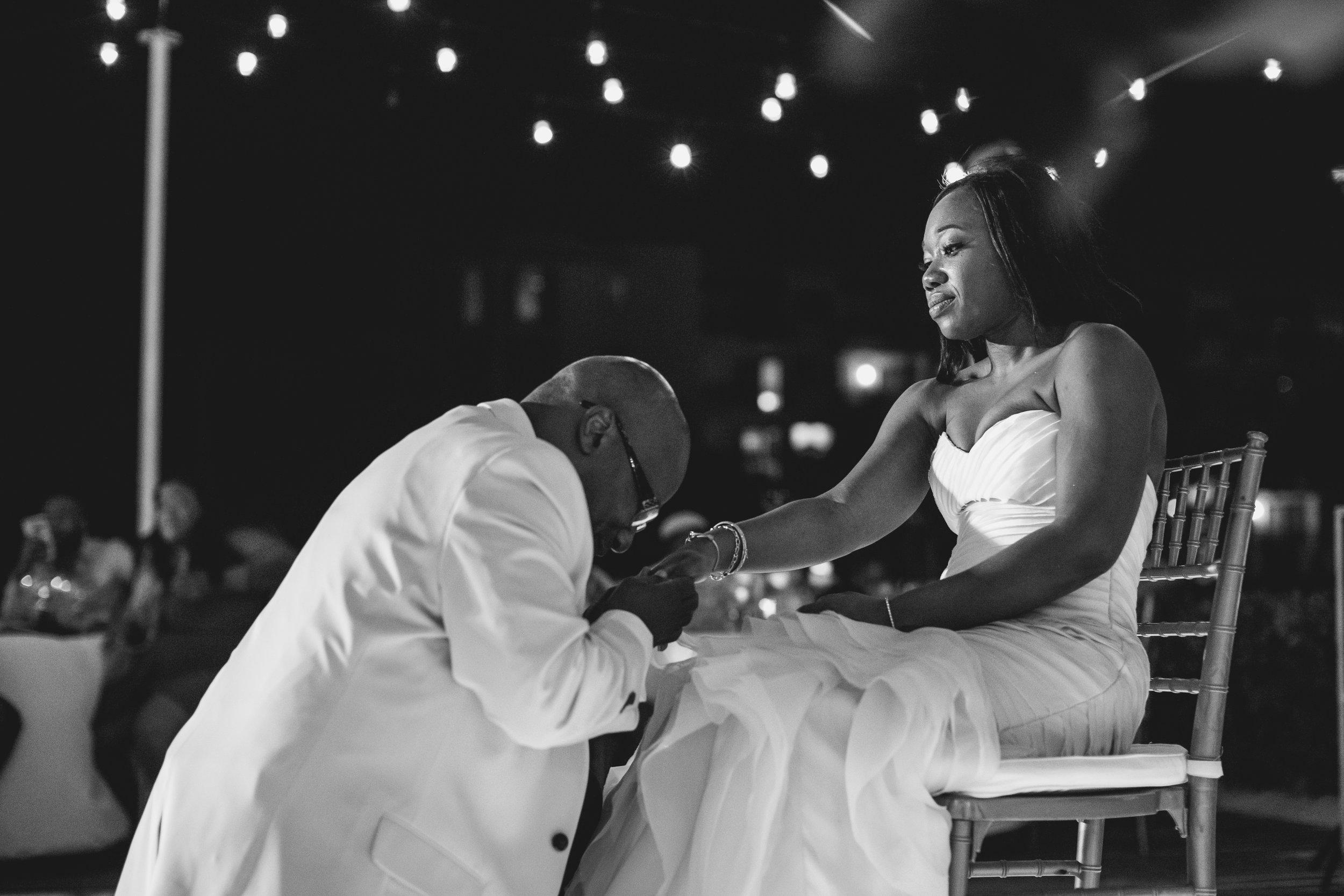 Take It Wedding  (150 de 200).jpg