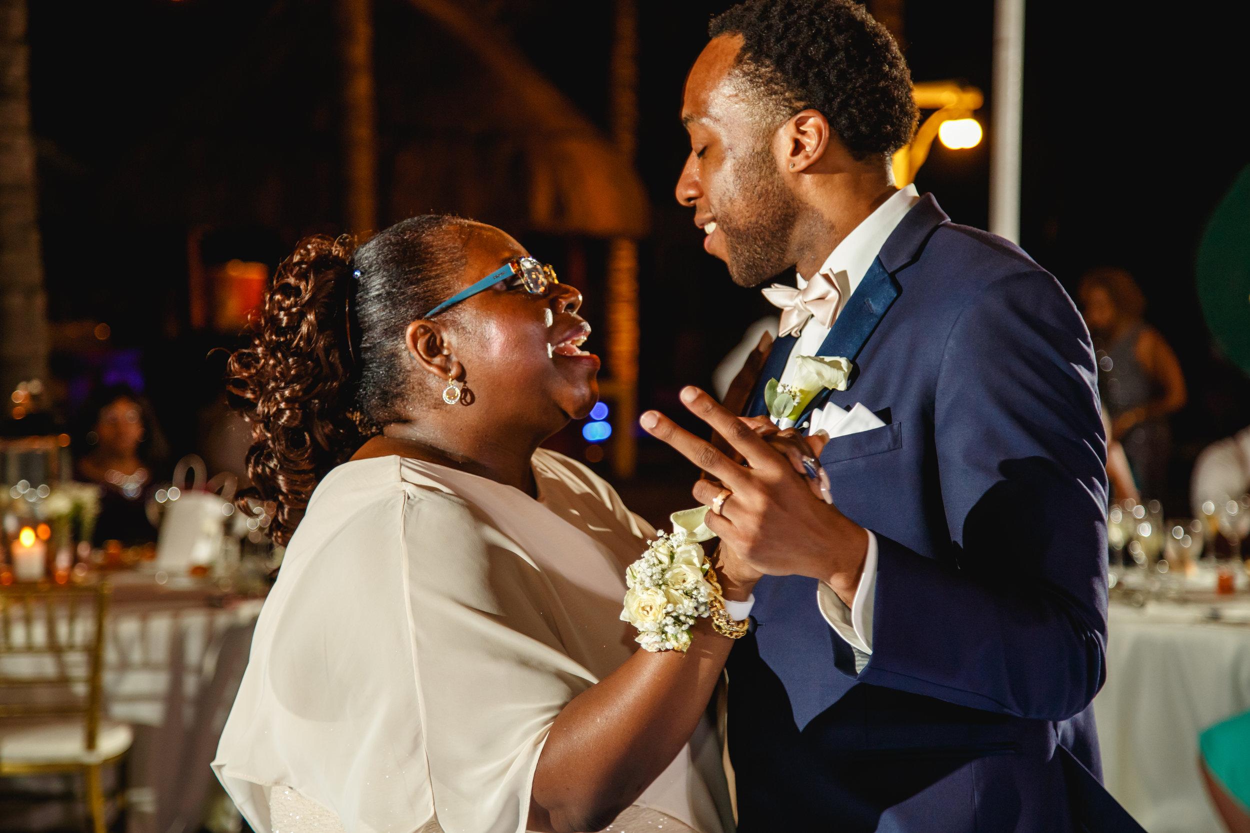 Take It Wedding  (152 de 200).jpg