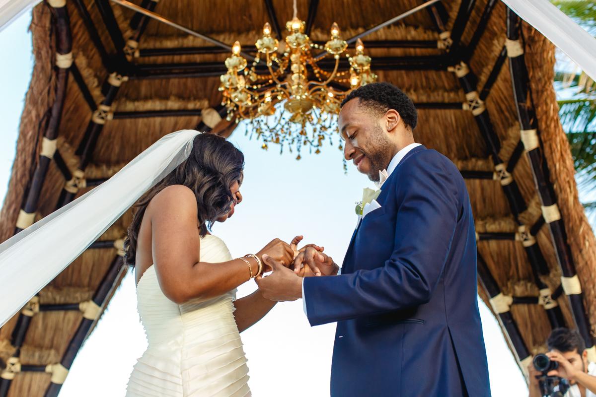 Take It Wedding  (84 de 200).jpg