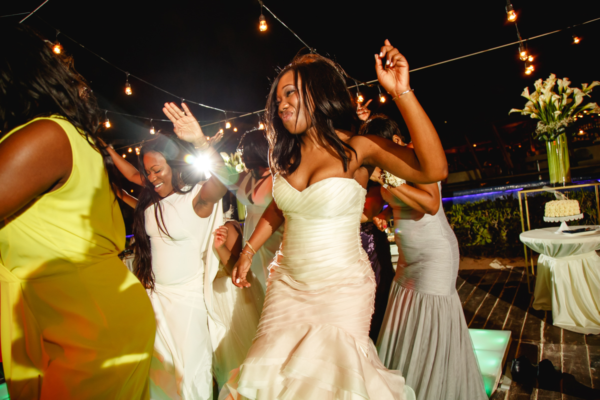 Take It Wedding  (171 de 200).jpg