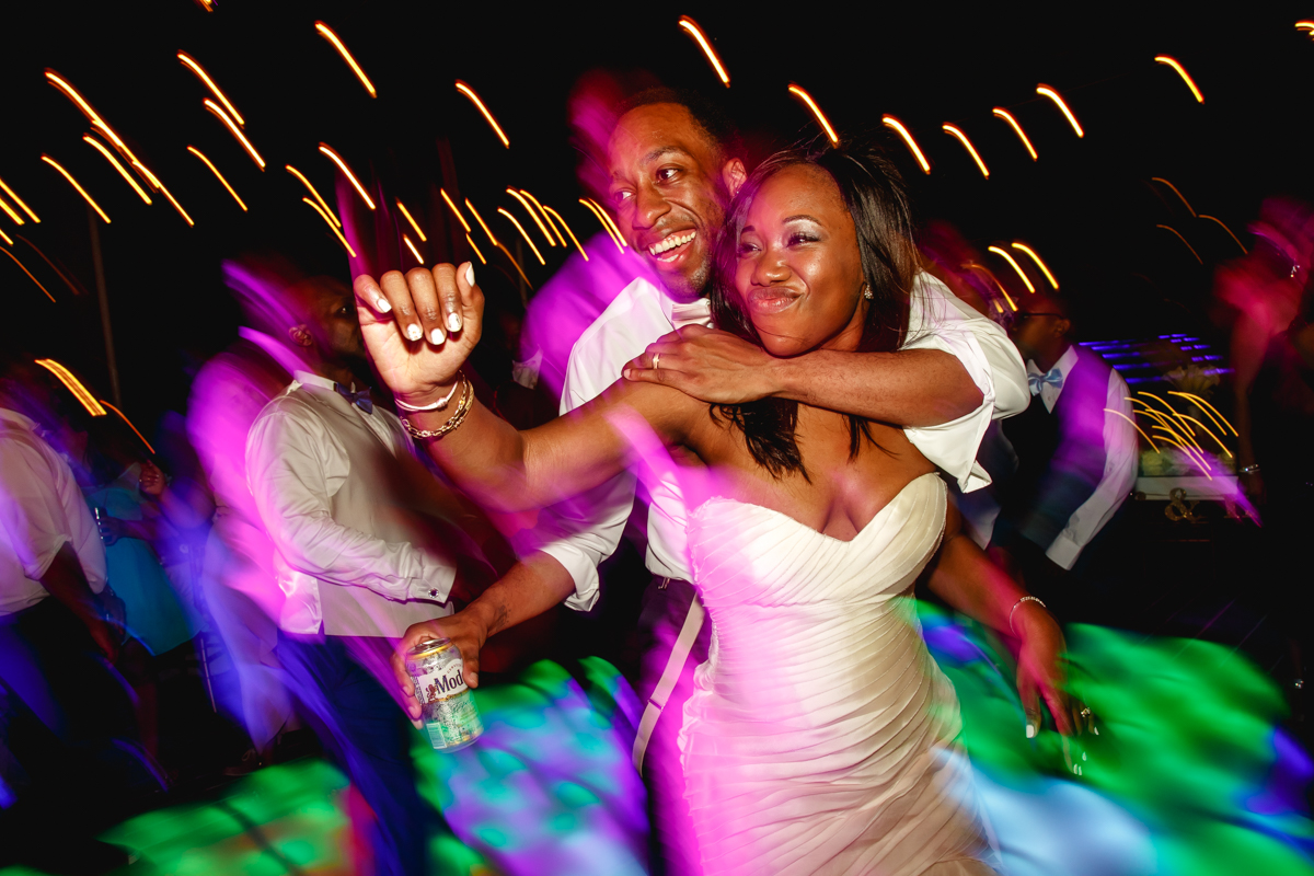 Take It Wedding  (199 de 200).jpg