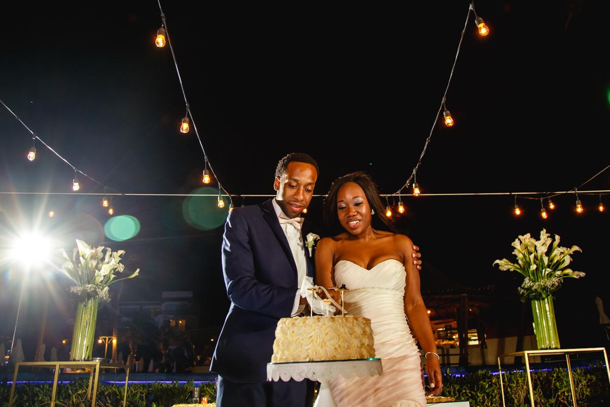 Take It Wedding  (180 de 200).jpg