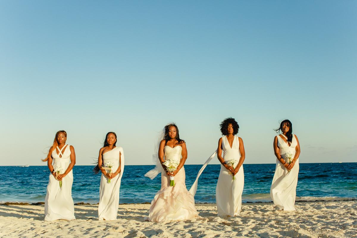 Take It Wedding  (123 de 200).jpg