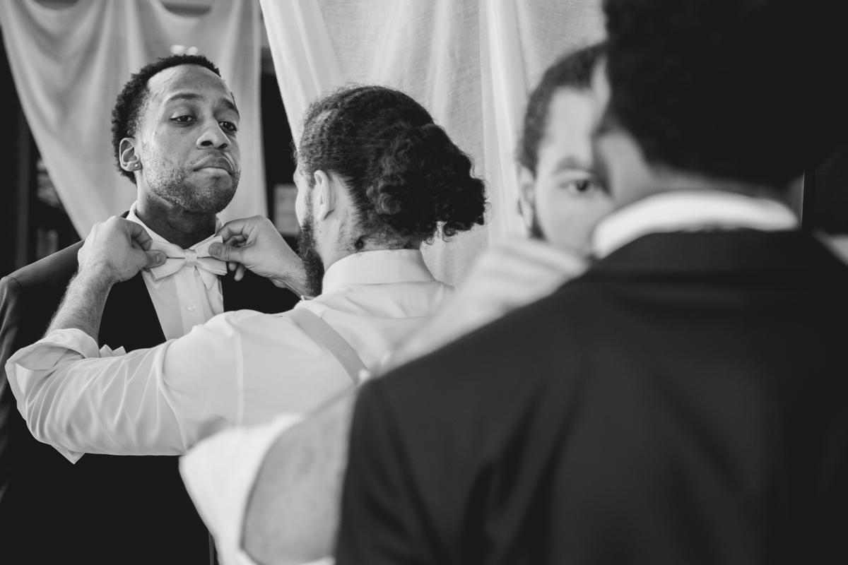 Take It Wedding  (42 de 200).jpg